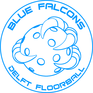 Logo BF 2018
